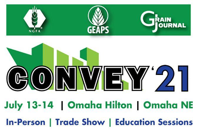 convey21_ngfa_gj_geaps_date_InPerson-1.jpg