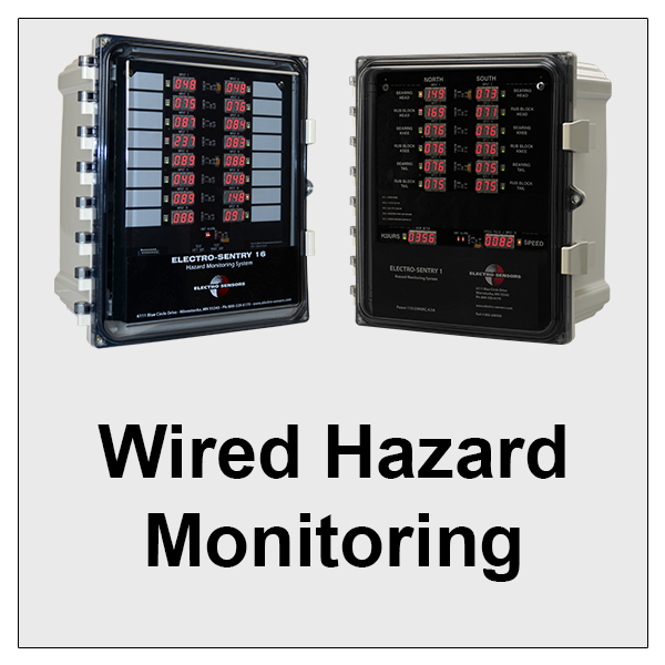Wired Hazard Monitor.psd.png
