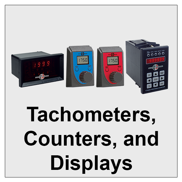 Tachs-Counters-Displays.png