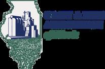GFAI Logo.png