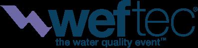 weftec-logo-v2.png