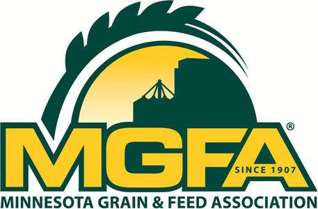MGFA-Logo-JPEG.jpg