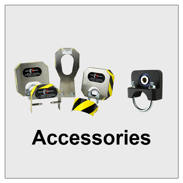 Accessories Icon.png
