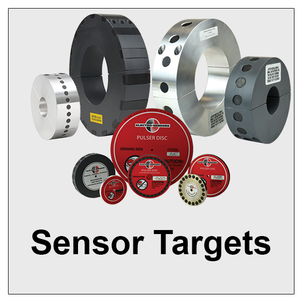Sensor Targets.png
