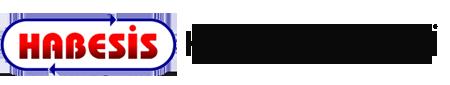 habesis-logo.png