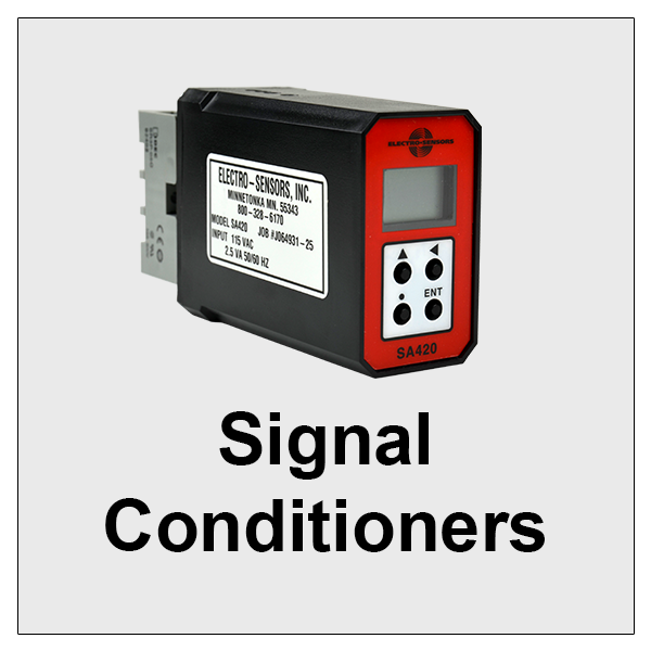 Signal Conditioners.png