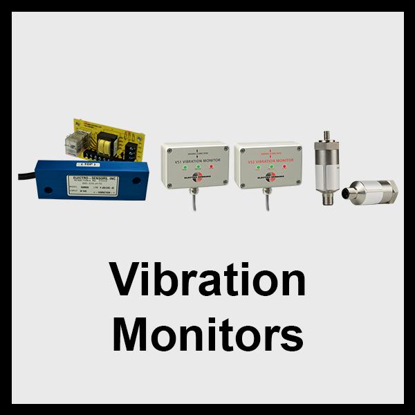 Vibration Monitors.png
