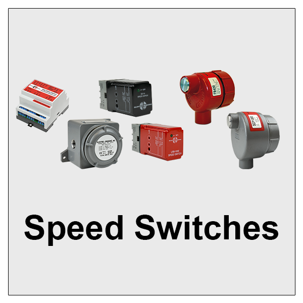 Speed Switches Icon.png