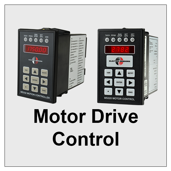 Motor Drive Control.png