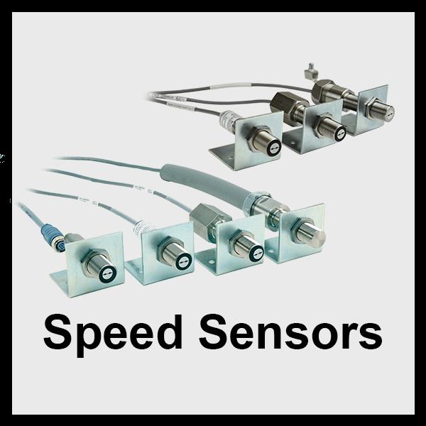 Speed Sensors.png