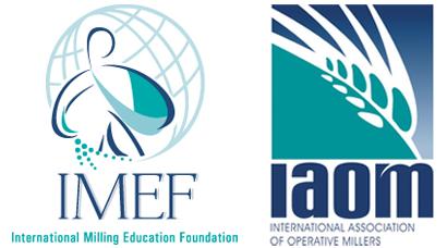 IAOM-IMEF.png