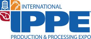 Electro-Sensors will Return to IPPE! Feb. 12-14, Georgia World Congress Center, Atlanta, GA. Booth A2756!