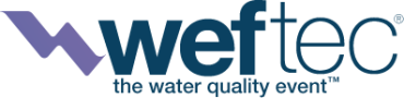 Join Electro-Sensors in Chicago, IL FOR WEFTEC 2021!