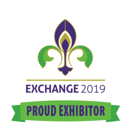 Electro-Sensors Exhibiting at the Biggest Show in the Grain Industry, GEAPS Exchange 2019! March 9-12, New Orleans. Booth 2341!