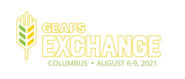 Electro-Sensors will be attending GEAPS 2021 in Columbus, Ohio