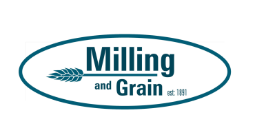 Electro-Sensors Featured in May Issue of Milling and Grain Magazine