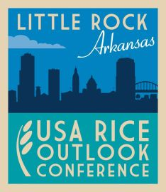 Visit Electro-Sensors at the USA Rice Outlook Conference! Dec. 8-10. Statehouse Convention Center. Little Rock, AR.