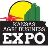 Join Electro-Sensors at the Kansas Agri Business Expo! Nov. 14-15, Century II Convention Center, Wichita, KS. Booth 1028!