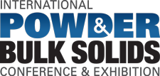 Join Electro-Sensors at the International Powder & Bulk Solids Expo! April 28-30, 2020. Rosemont, IL. Booth 2136!