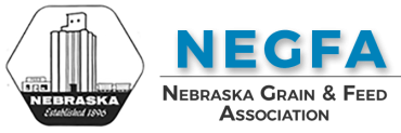 Join Electro-Sensors at the NEGFA Winter Convention! Dec. 16-17 at the Holiday Inn in Kearney, NE. Booth# 9!