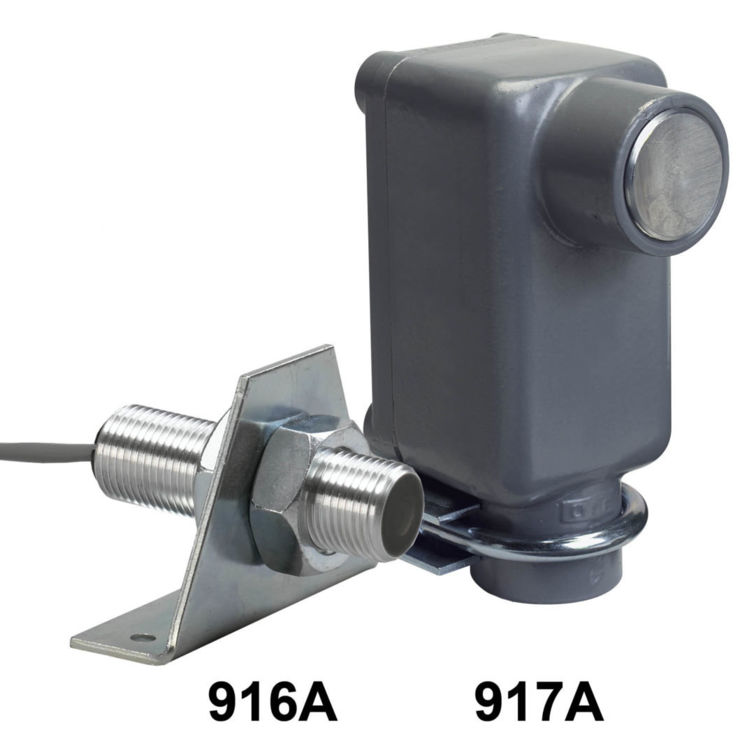 916A / 917A