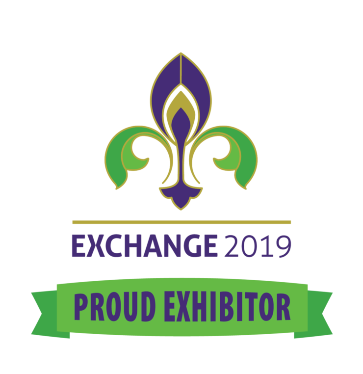 EX19_Exhibitor_logo_5_2.png
