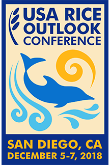 USA Rice Outlook Logo.png
