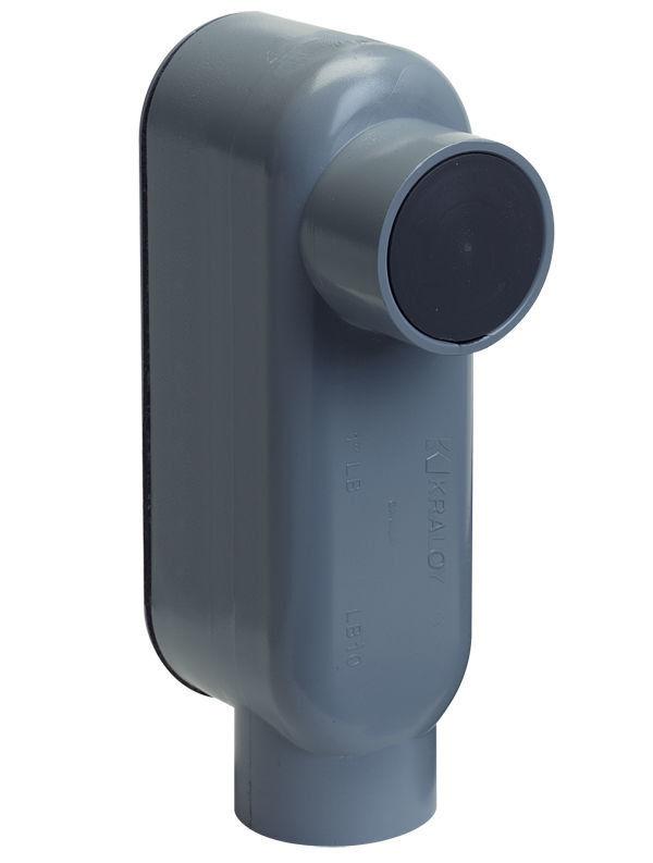 PVC100/5000
