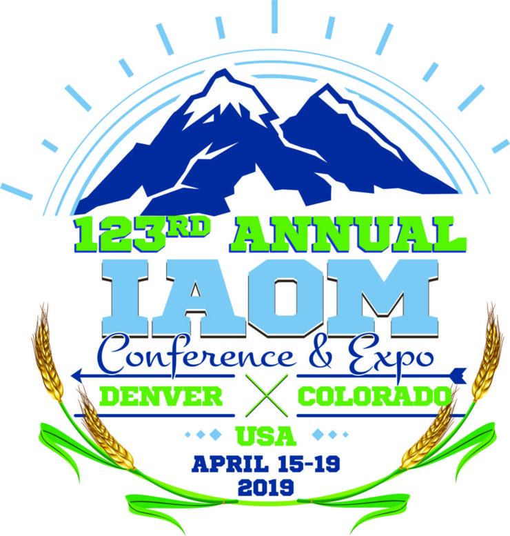 IAOM 123rd 2019 CONFERENCE_Logo_Final_Large_CMYK.jpg