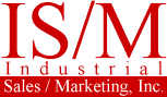 ISM%20Logo%202.png